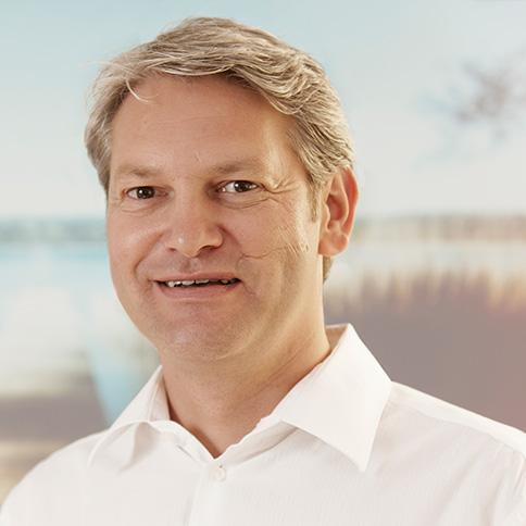 Dr. med. Markus Christian Brunke