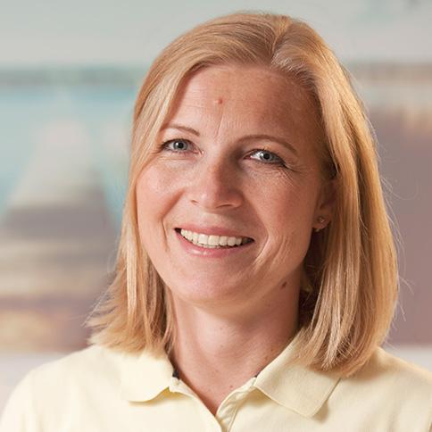 Silvia Schrader-Becker